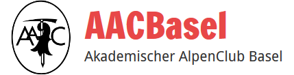 AACBasel